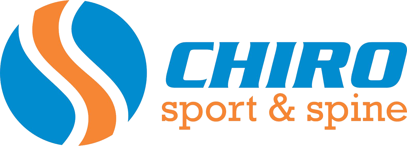 Chirosport and Spine